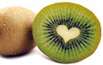 kiwi-blog