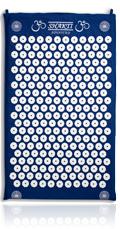 shaktimat-xtra-ion-blauw