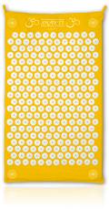 shaktimat-xtra-ion-gele