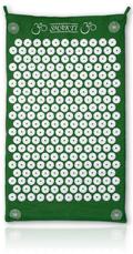 shaktimat-xtra-ion-groen