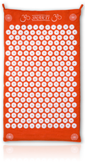 shaktimat-xtra-ion-oranje