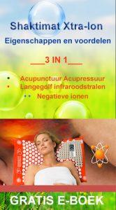 Shakti Xtra-Ion-gratis-eboek