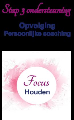 focus-houden-coaching
