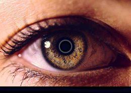 oogfilm