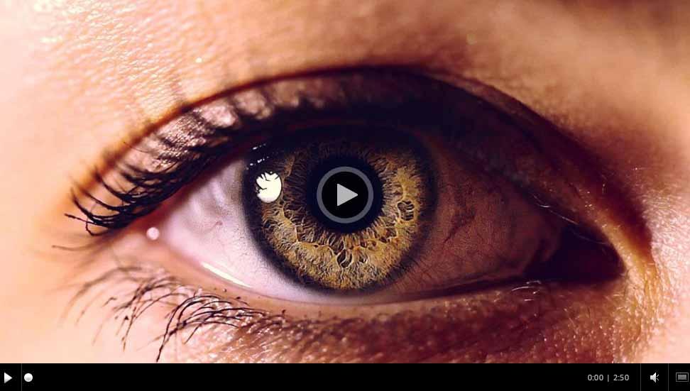 oogfilm-national-geo