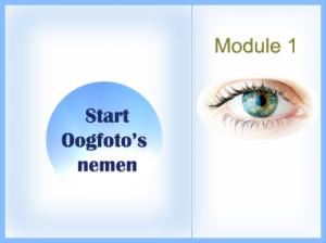 Module-WP1-
