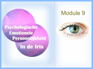 Module-WP9