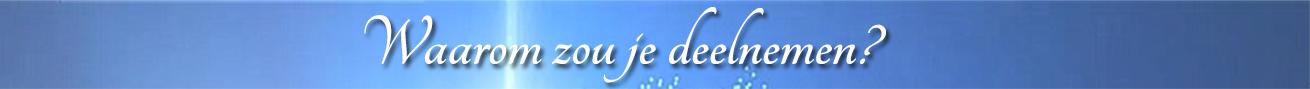 blauwe-balk-waarom-deelnemen