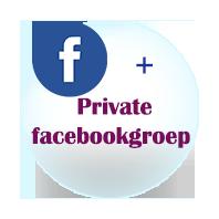 enkele-cirkel-facebookgroep