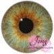 oogkleur-veranderen